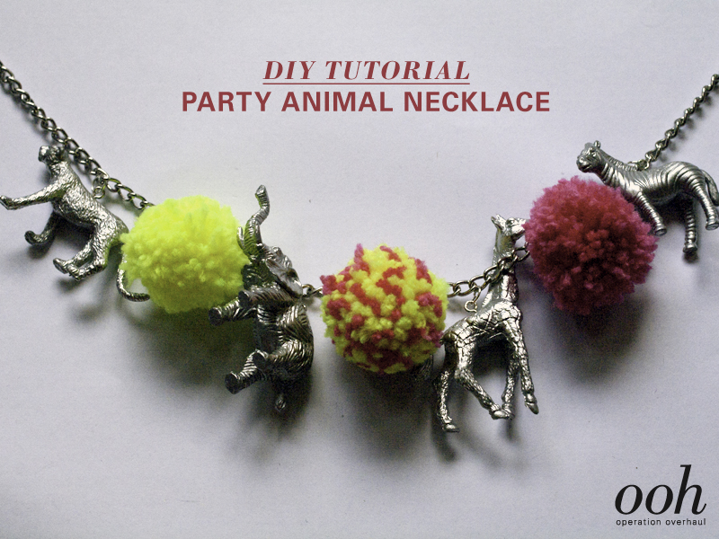party_animals_main