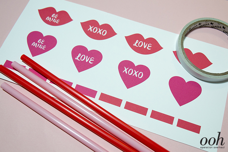 Vday Straw Toppers_01
