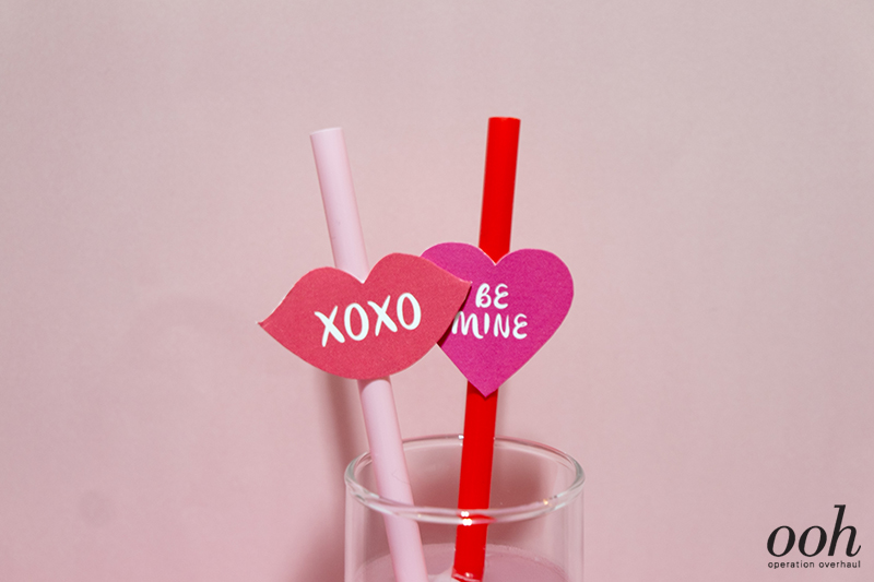 Vday Straw Toppers_10